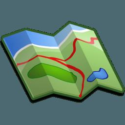 google-map-icon-GIS_Icon