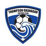 Indoor Training - TEAM Sessions @ Vantage One Soccer Centre   Vernon   British Columbia   Canada